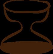 Durée et fréquence d'utilisation du tapis d'acupression Igla