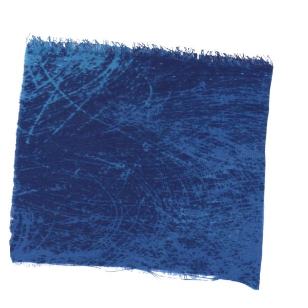Somnanbule 3 tapis acupression Igla tissus