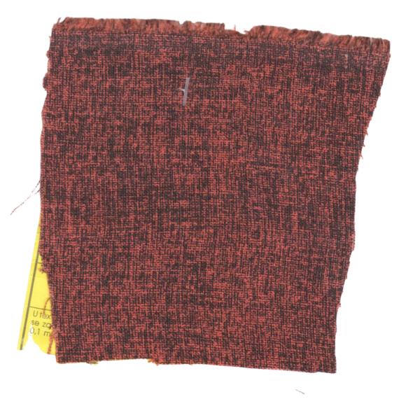 Soviétique #3 tapis acupression Igla tissus