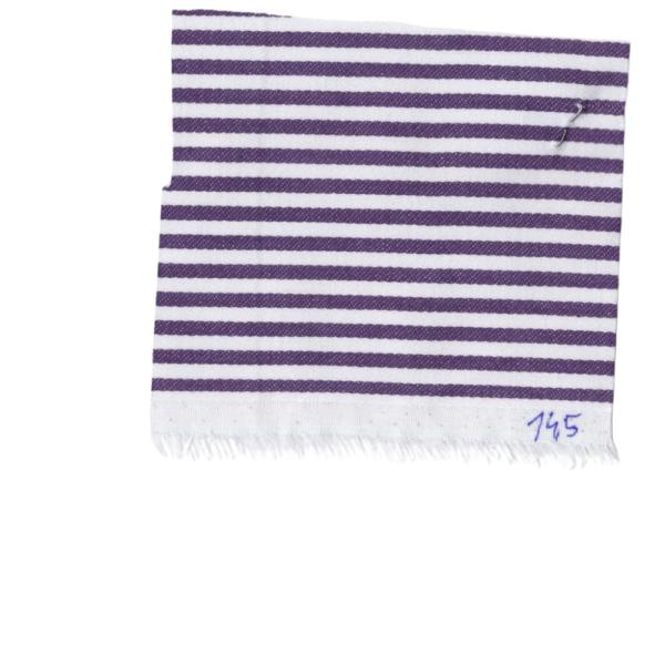 Transat #2 tapis acupression Igla tissus
