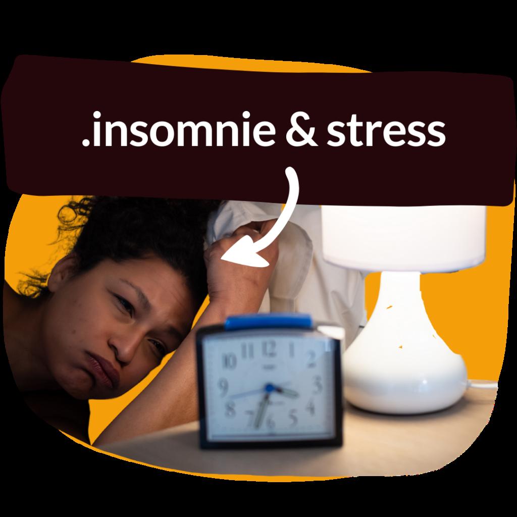insomnie stress le tapis d'acupression adapté à vos besoins est le modèle .l'original