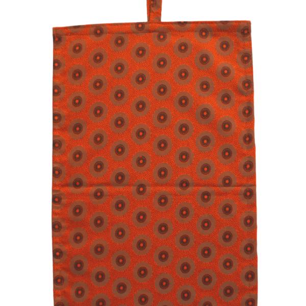 Mini Wax #4 tapis