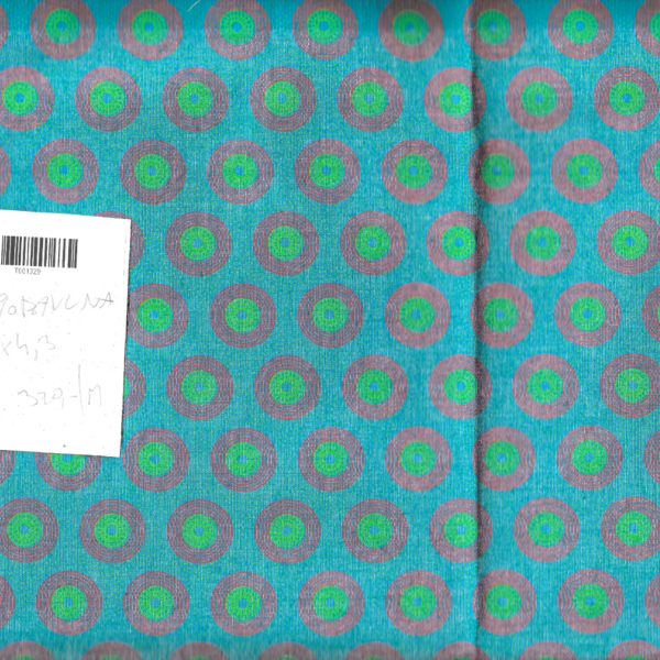 Wax 2 tapis acupression Igla tissus