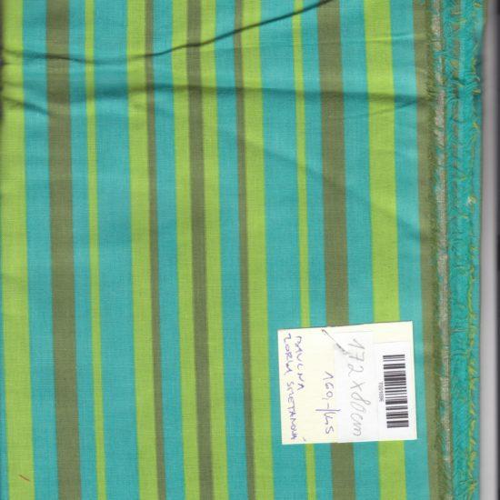 Tissu Acidulé 1 tapis acupression Igla