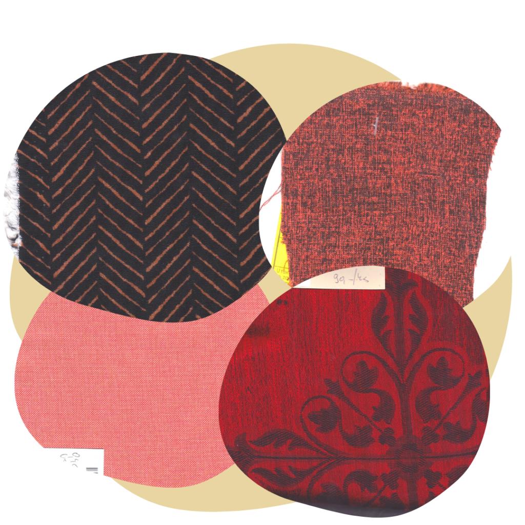 Collection Féline tapis d'acupression Igla