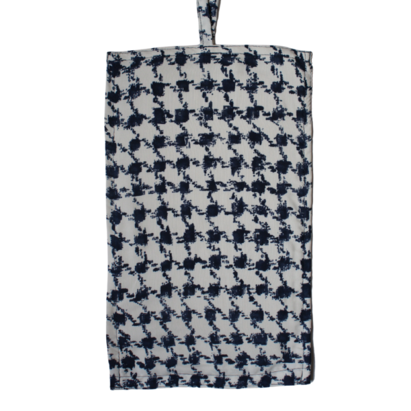 Mini Printemps #1 dos tissus tapis d'acupression Igla